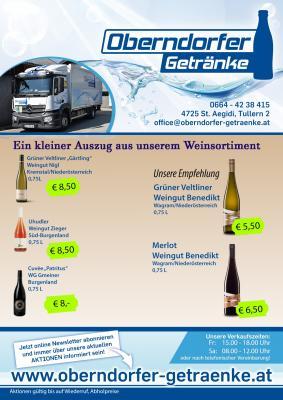 Weinsortiment-Marz-21